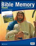 Bible Memory Visuals Thumbnail