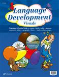 Language Development Visuals Thumbnail