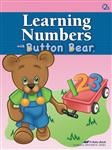 Learning Numbers with Button Bear Thumbnail