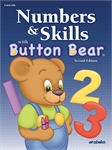 Numbers and Skills with Button Bear Thumbnail
