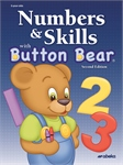 Numbers and Skills with Button Bear (Unbound) Thumbnail