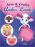 Arts and Crafts with Amber Lamb Thumbnail