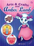 Arts and Crafts with Amber Lamb (Unbound) Thumbnail