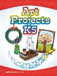 Art Projects K5 (Unbound) Thumbnail