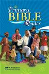 Primary Bible Reader—New Edition Thumbnail