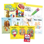 K4 Child Kit (Manuscript) Thumbnail