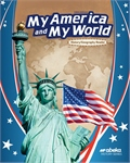 My America and My World Thumbnail