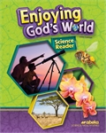 Enjoying God's World—Revised Thumbnail
