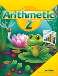 Arithmetic 2—Revised