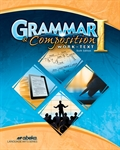 Grammar and Composition I—Revised Thumbnail
