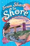 From Shore to Shore—New Thumbnail