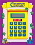 Arithmetic 2 Charts and Games