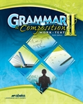 Grammar and Composition II Thumbnail
