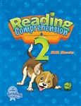 Reading Comprehension 2 Skill Sheets—New