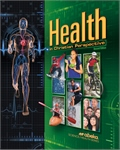 Health in Christian Perspective Digital Textbook Thumbnail
