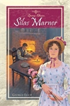 Silas Marner (Literary Classics) Digital Textbook