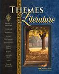 Themes in Literature Digital Textbook Thumbnail