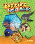 Exploring God's World—Revised Thumbnail