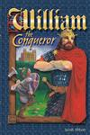 William the Conqueror—Abbott Series Thumbnail