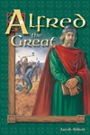 Alfred the Great—Abbott Series Thumbnail