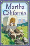 Martha of California Thumbnail