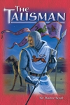 The Talisman (Adventures in History Series)