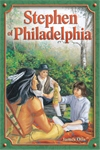 Stephen of Philadelphia Thumbnail