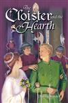 The Cloister and the Hearth (Adventures in History Series) Thumbnail