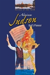 Adoniram Judson God's Pioneer(Heroes of the Faith Series)