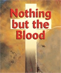 Nothing but the Blood Thumbnail
