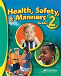 Health, Safety, and Manners 2 Thumbnail