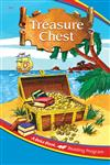 Treasure Chest Thumbnail