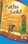 Paths of Gold Thumbnail