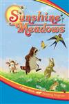 Sunshine Meadows Thumbnail