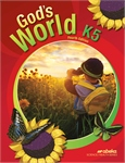 God's World K5 Thumbnail