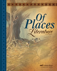 Of Places