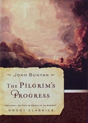 Pilgrim's Progress (Unabridged)