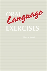 Oral Language Exercises