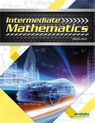Intermediate Mathematics—New