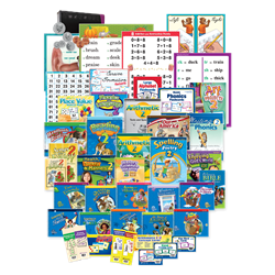 Grade 2 Total Teaching Package