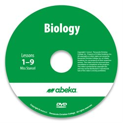 Biology DVD Monthly Rental
