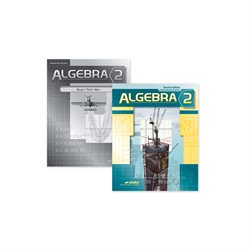 Algebra 2 Teacher Kit