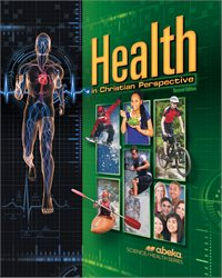 Health in Christian Perspective Digital Textbook