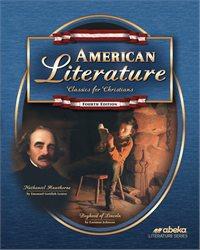American Literature Digital Textbook