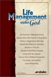 Life Management Under God Digital Textbook