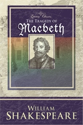 Macbeth (Literary Classics) Digital Textbook