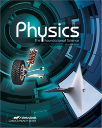 Physics: the Foundational Science Digital Textbook