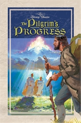 Pilgrim's Progress (Literary Classics) Digital Textbook