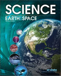 Science: Earth and Space—Revised