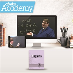 Physics Enrollment
